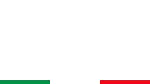 GMC_Logo_Retina